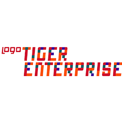 Logo Tiger Enterprise