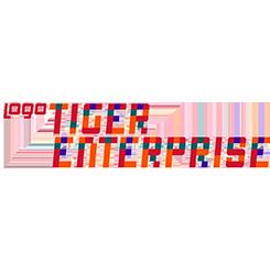 Logo Tiger Enterprise
