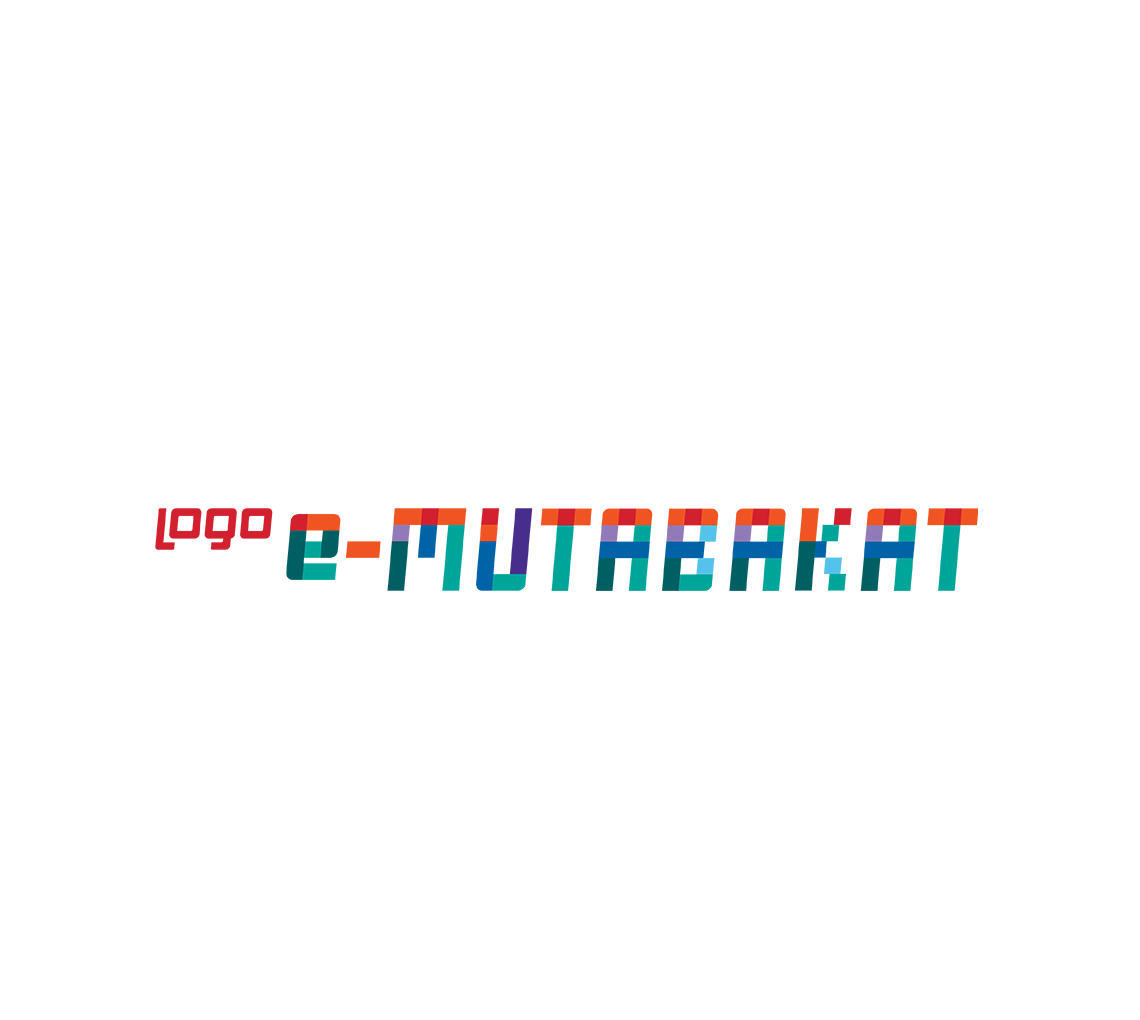 e-Mutabakat